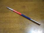 鉛筆mod2
